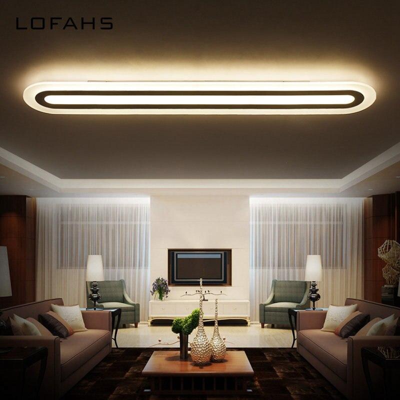 Luzes de Teto de jantar corredor Marca : Lofahs