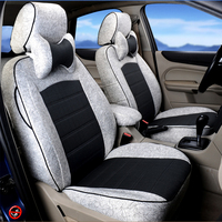 Custom Car Covers Seats For Ford Escape 2008 Seat Cover For Cars Cushion Seat Supports Interior