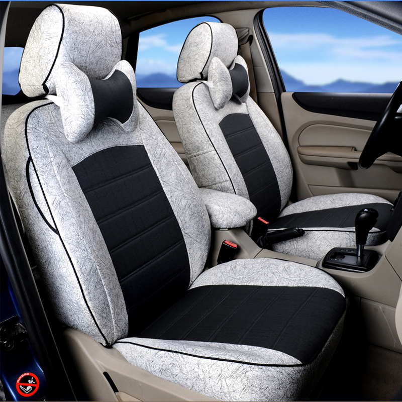 Custom Covers Car Seats For Ford Escape 2008 Seat Cover for Cars Cushion Seat Supports Interior & Online Get Cheap Ford Escape Seats -Aliexpress.com | Alibaba Group markmcfarlin.com