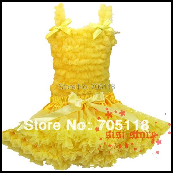 13 alternativ GRATIS SÄKERHET 2014 Boutique Pure Color Baby - Barnkläder - Foto 3