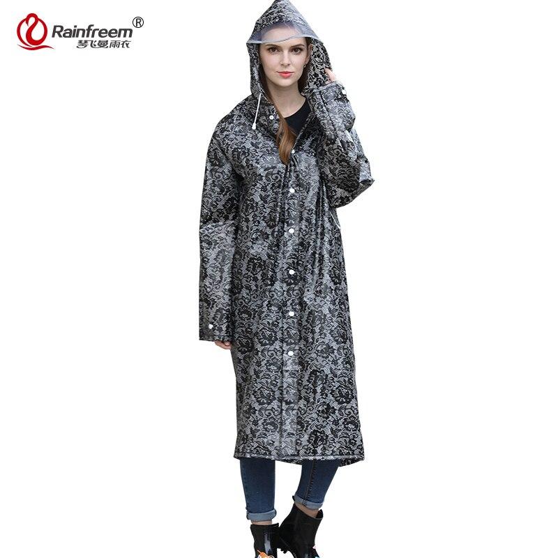 Popular Designer Raincoats Women-Buy Cheap Designer Raincoats ...