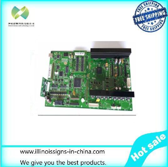 MIMAKI main board JV33 / Mirage 2160 printer parts