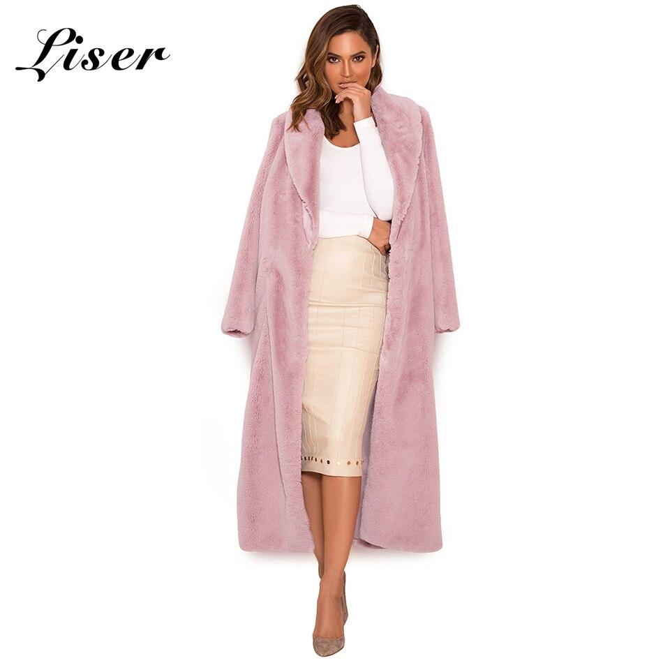 Manteau Buttoncoats 2018 En Robes Liser V Cou Summer Lavande New Élégante Sexy Femmes Soirée Manteaux Mode Gros Moulante 6wwf0gqd