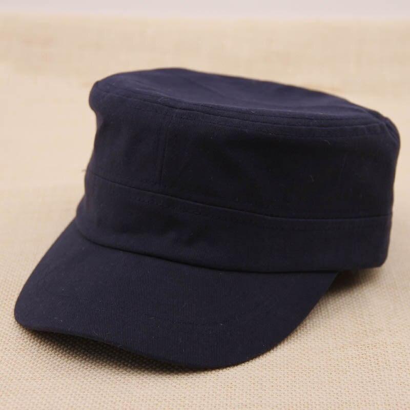 1b40ad80a044b Hero fidel castro army hat unisex bone snapback hats mens baseball jpg  800x800 Fidel castro army