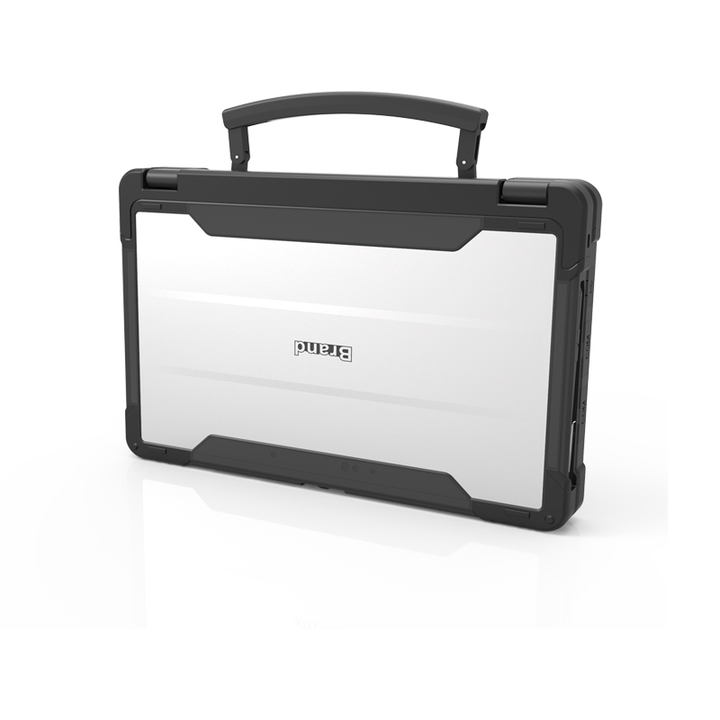 11.6 Inch RAM 8GB 512 GB ROM Industrial Portable Notebook  SX01 B