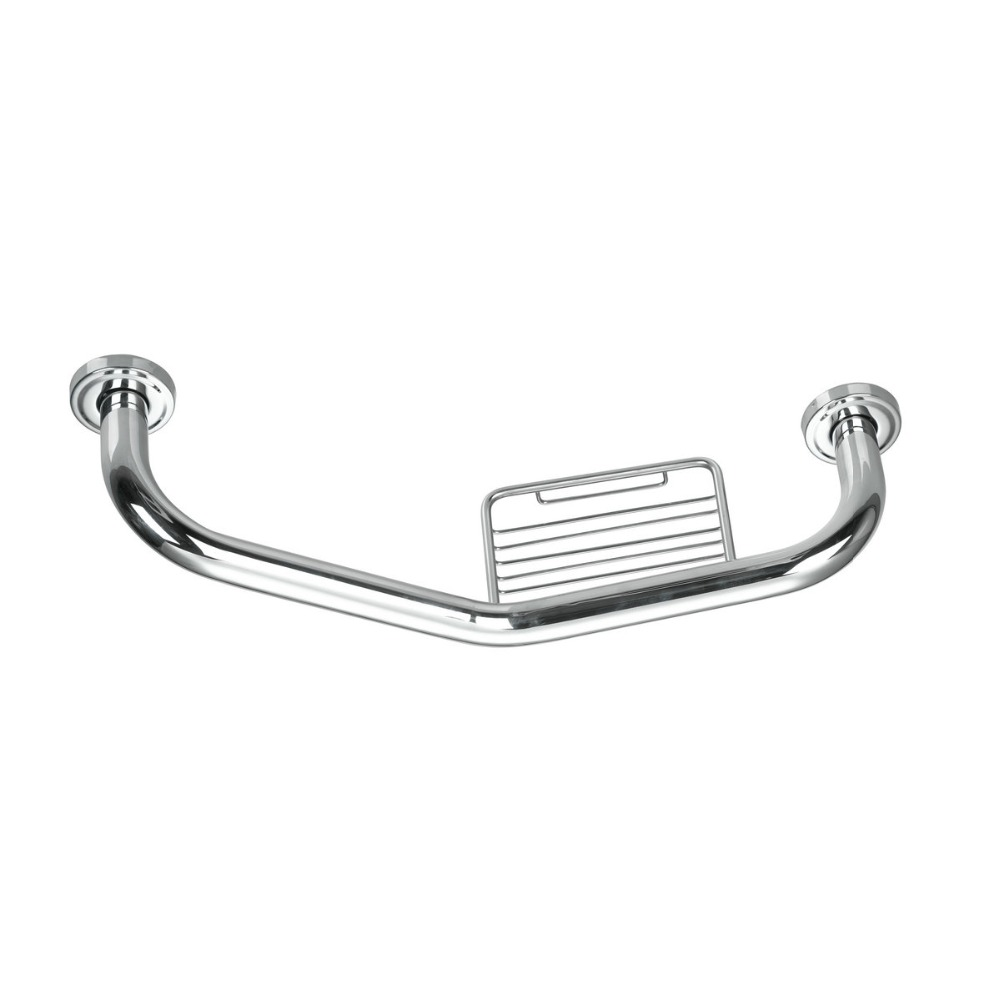 Luxury Bathroom Grab Rails popular bathtub grab rail-buy cheap bathtub grab rail lots from