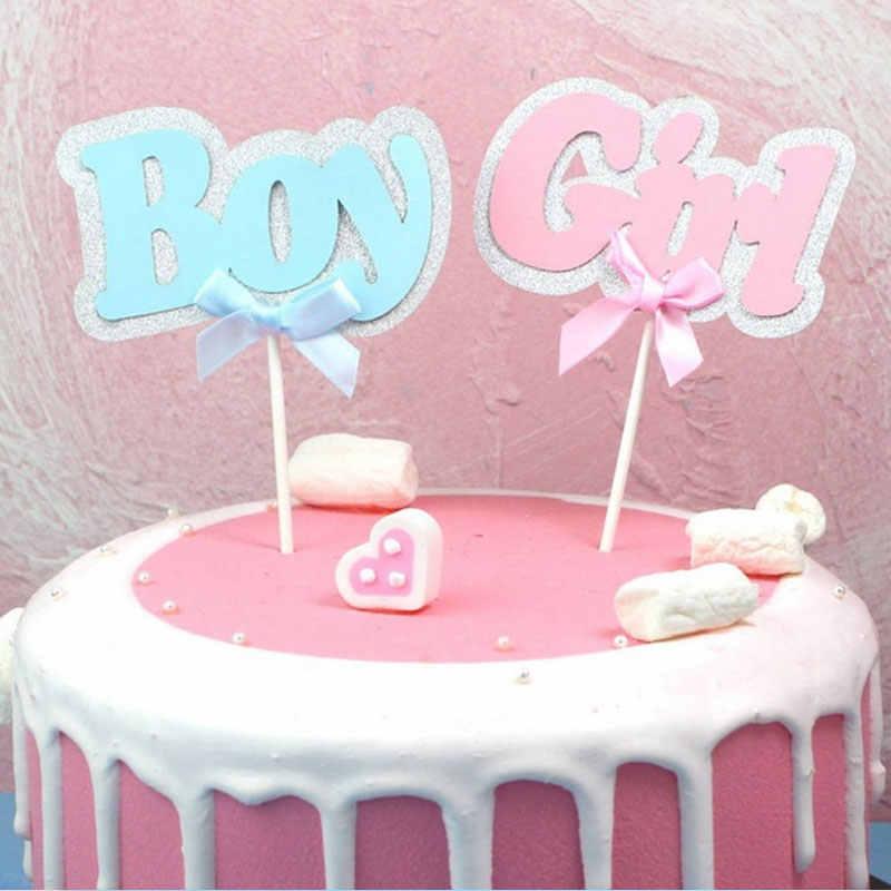 Enjoyable Child Birthday Cake Topper Cupcake Decoration Party Birthday Funny Birthday Cards Online Inifofree Goldxyz
