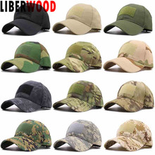 MultiCam Digital Camo Special Force Tactical Operator hat Co