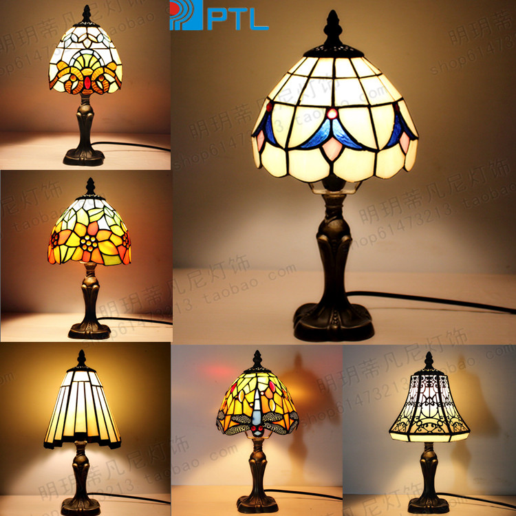 tiffany Turkish Mosaic Lamps E27 Base Handmade Glass Lampsahde Bedroom Bedside Vintage Table Lamp Light Fixturestiffany Turkish Mosaic Lamps E27 Base Handmade Glass Lampsahde Bedroom Bedside Vintage Table Lamp Light Fixtures