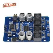 Ghxamp TPA3118 30 Wát * 2 Bluetooth Nhận Được Speaker Amplifier Stereo Board cho 4OHM 6. 8 OHM Speaker Với AUX IN DC8 ~ 26 V