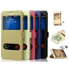Case For Samsung Galaxy J6 J4 J3 J5 J1 J2 J7 J8 Duo Mini Prime Plus Pro 2016 2017 2018 Filp Windows PU Leather Phone Case Cover все цены