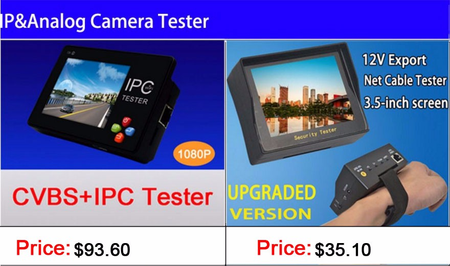 AHD-CAMERA-TESTER-PICTURE_09