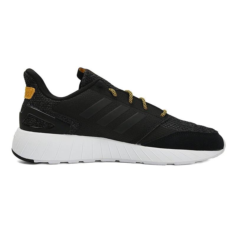 best selling store sells Sneakers Arrival Adidas Skateboarding New Men's Original Neo ...