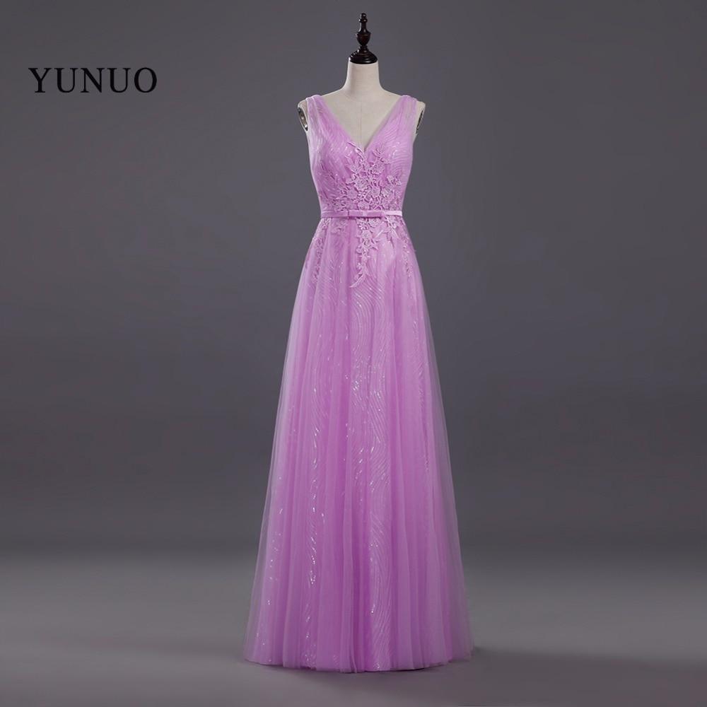 Compra largos vestidos formales para bodas online al por mayor de ...