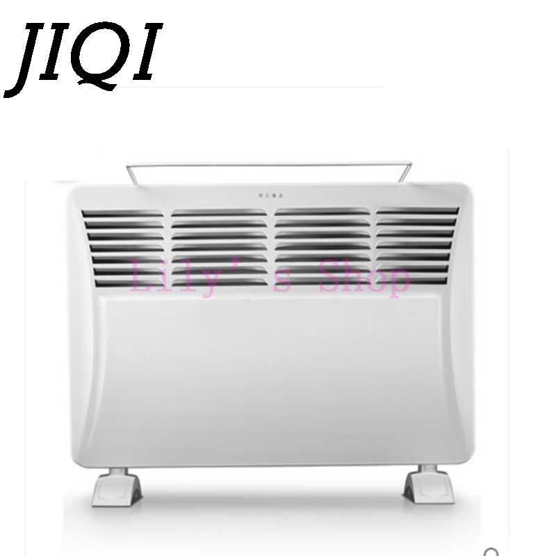 Portable Fan Heaters For Home : Portable personal heater electric v warm winter mini