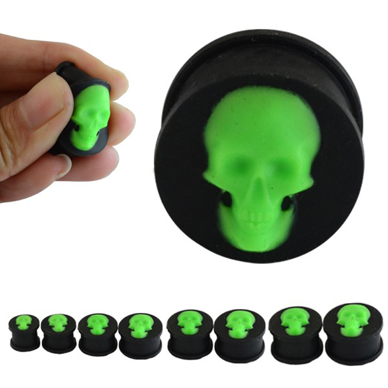 6g Ear Plugs-Buy Cheap...