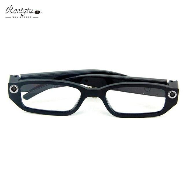 402141e53c Vídeo inteligente conducción gafas inteligentes, deportes al aire libre  hombres y mujeres universal gafas de