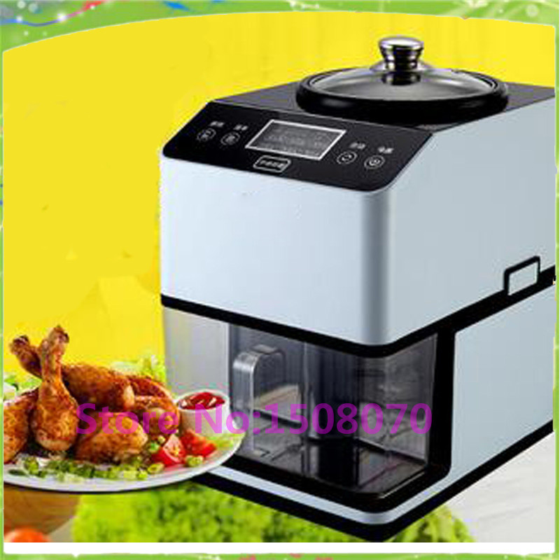 free shipping fully automatic small home use oil press machines peanut sesame soybean sunflower seeds oil pressing free shipping fully automatic induction public hotel vertical electric shoe cleaning machines shoe polishing equipment
