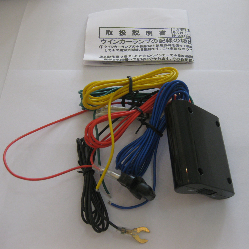 US $19 99 |1pc 12v car auto led flasher relay car winker relay light led  car light dimmer switch variable auto transformer variac dimmer CE-in Car