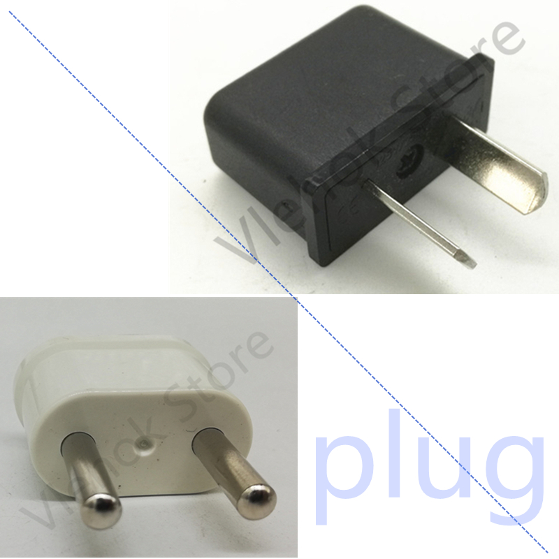 Electrical tools Charger Conversion plug replace for BOSCH MAKITA DEWALT HITACH Charging socket