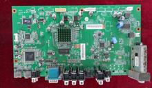 LC-37XB01 motherboard QPWB11589Y1G with LC370WX1 (SL) (A1)