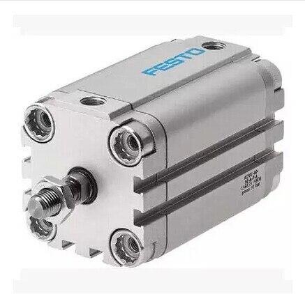 ADVU-20-60-P-A  thin cylinder spot sales BeijingADVU-20-60-P-A  thin cylinder spot sales Beijing