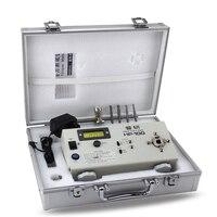 Digital Torque Tester 800Hz Digital Force Gauge Meter With Anti shock Device Measuring Instruments Torque Tester HP 100