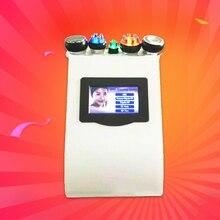Beauty Equipment 6 In 1 40K Ultrasonic l