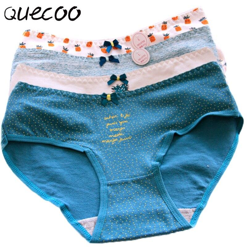 4e414656c4 High-elastic G-Strings Women Thongs Fruit Pineapple Watermelon Sexy Strings Panties  Female Briefs Lingerie Underwear ...