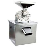 rice grinder,professional dry and wet grain grinder,wet masala grinder with