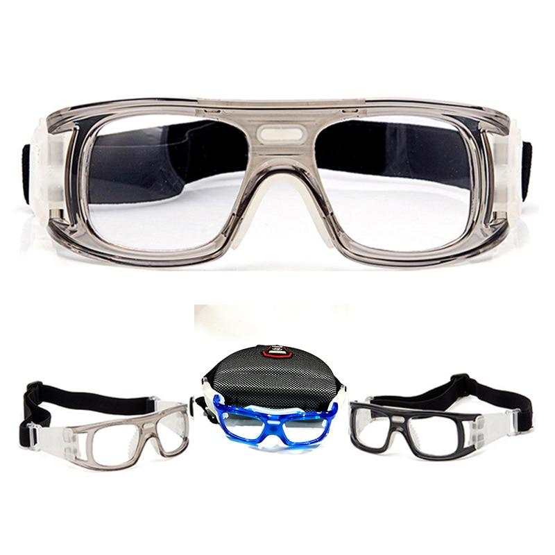 Glasses Frame For Sports : Aliexpress.com : Buy Professional Basketball glasses ...