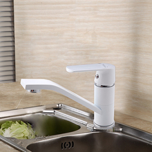 XOXO современная кухня корпус крана смеситель холодной горячая кухня кран одно отверстие torneira водопроводной воды Cozinha 360 градусов вращения 20011 Вт