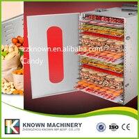 20 лоток для сушки фруктов и овощей машина для сушки пищевых продуктов осушитель для фруктов лоток Сушилка для сухофруктов овощи
