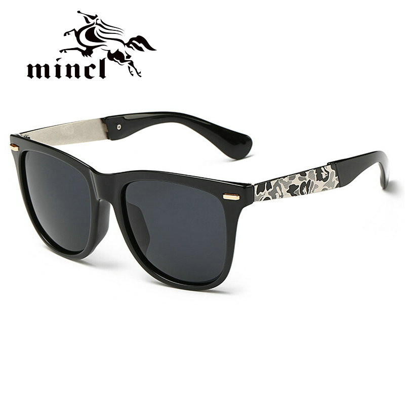 Drawing Of Sunglasses  online whole draw sunglass from china draw sunglass