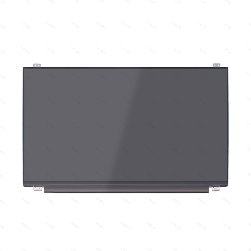LCD Screen Martix Panel Display For ASUS S15 S510UA-DB71 S510UA-BS51 S510UA-DS71 S510UA-DS51 S510UA-RS51 S510UA-RB51 S510UA-RB31