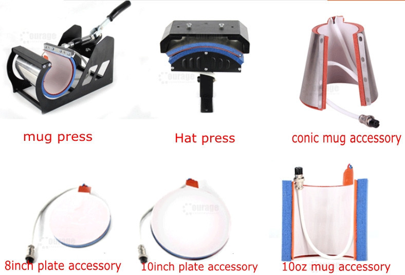 7 in 1 heat press accessory_conew2