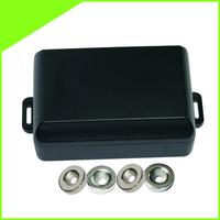 GPS Android Phone Tracking Device GPS Car Tracker CCTR 809 Long Time Standby Real Time Tracking