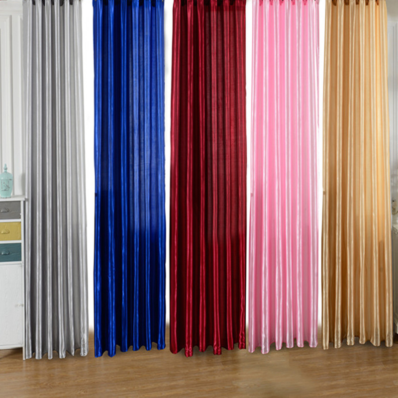 https://ae01.alicdn.com/kf/HTB1WmK0RVXXXXbIXFXXq6xXFXXXl/Home-Door-Bedroom-Window-Curtain-Cloth-Satin-Fabric-Pure-Color-Solid-Lining-Cloth-Lapping-Curtain-Cloth.jpg