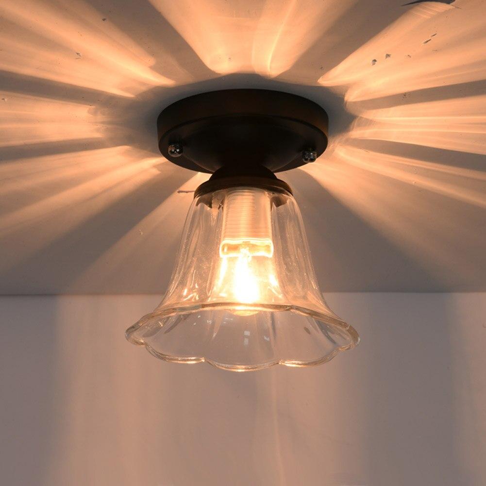 Online kopen Wholesale kids plafondlamp uit China kids plafondlamp ...