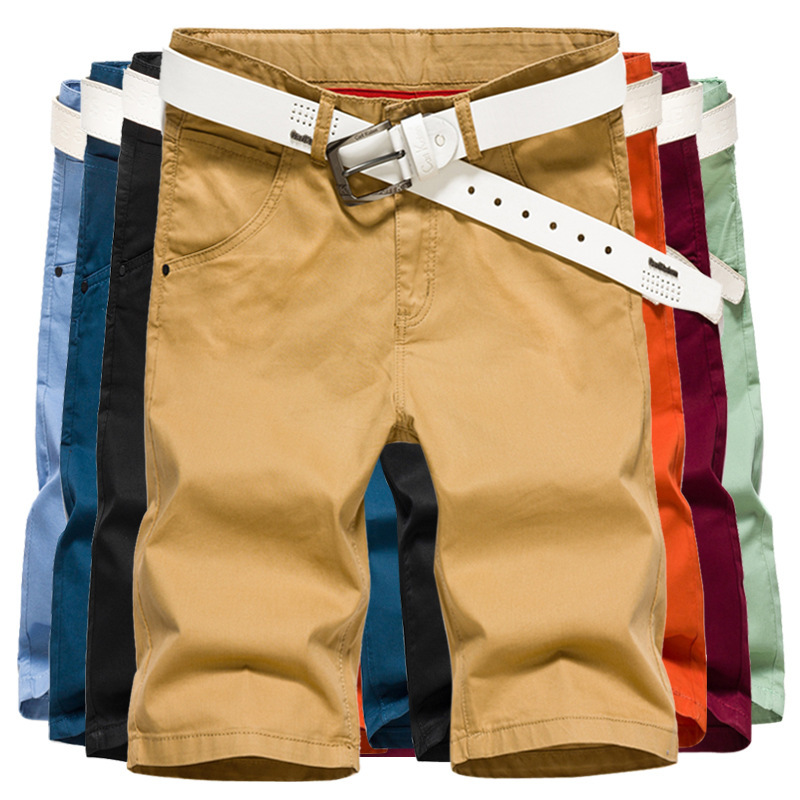 Online Get Cheap Mens Shorts Wholesale -Aliexpress.com | Alibaba Group