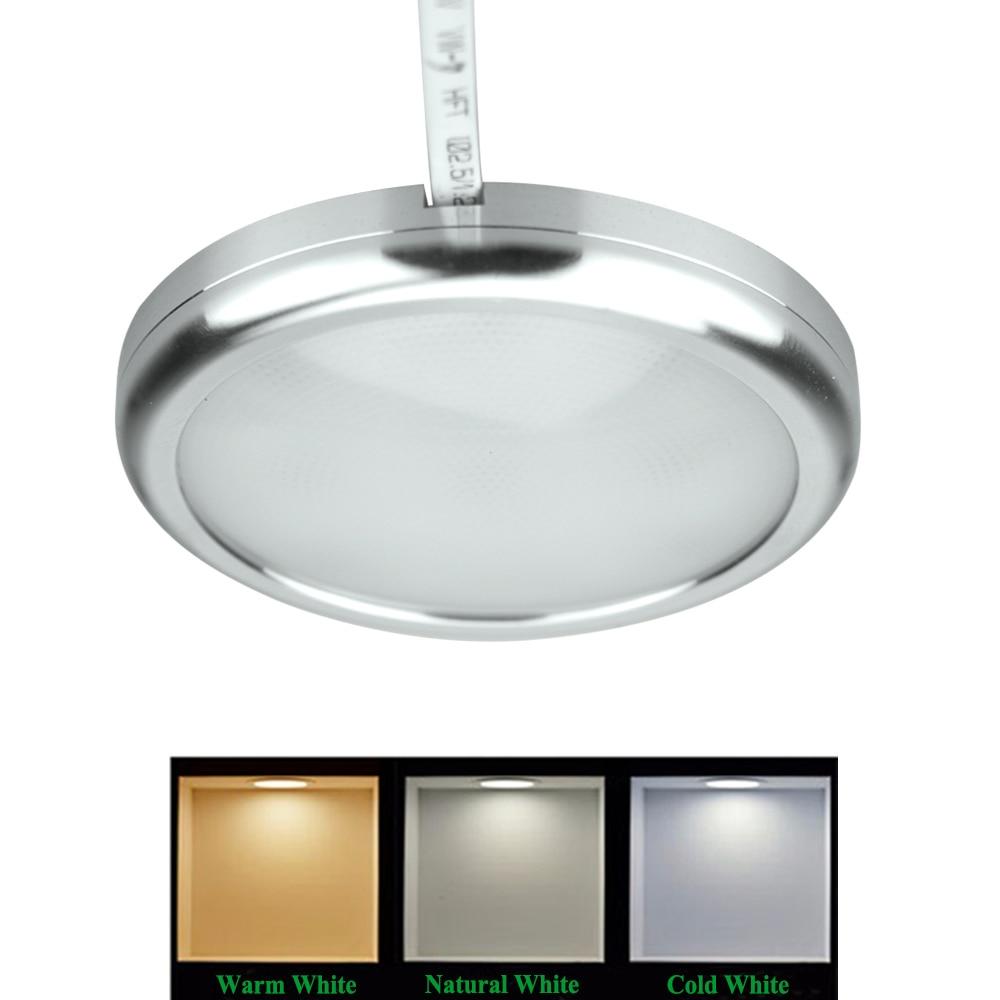Beste Küche Unter Zähler Led Beleuchtung Ideen - Ideen Für Die Küche ...