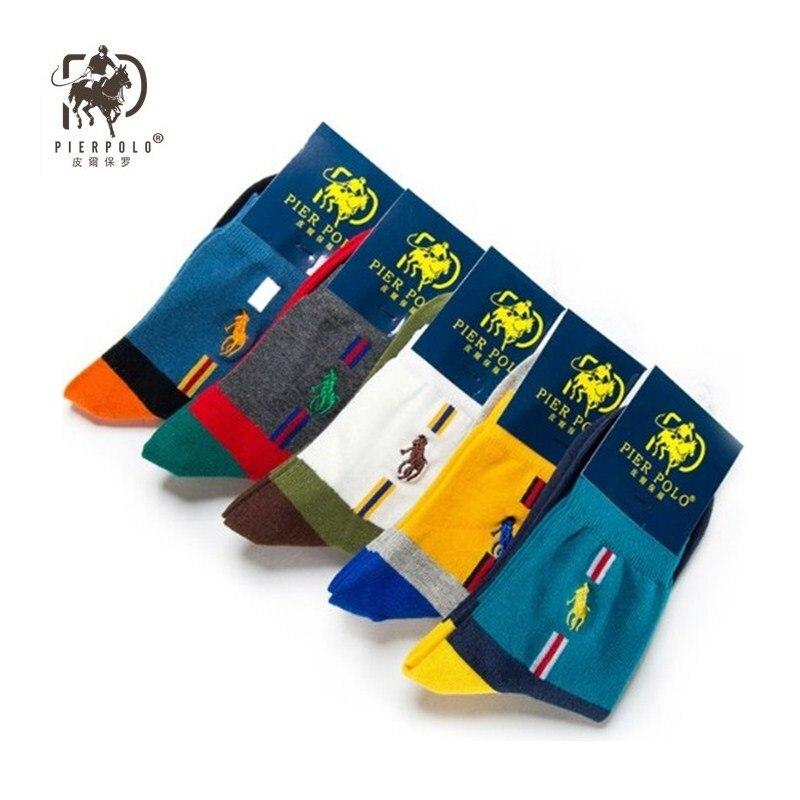 2018-new-casual-personalized-socks-men-pier-polo-meias-funny-men-crew-socks-font-b-marvel-b-font-anti-slip-sock-man-free-shipping