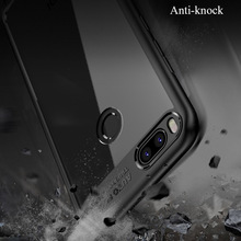 Toraise Full Protective For Xiaomi Mi a1 A 1