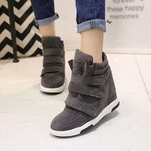 Baillin' Babe Shoes