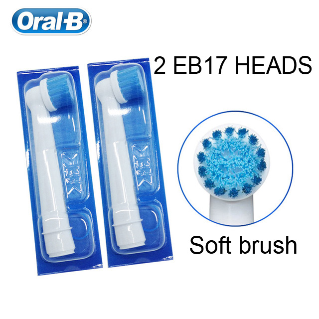 Dropwow Oral-B Electric Toothbrush Pro600 Pressure Sensor Deep Clean ... 3823fa1d3832