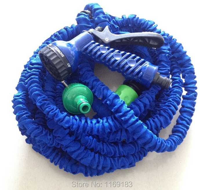 Online Buy Wholesale garden hose 100ft from China garden hose