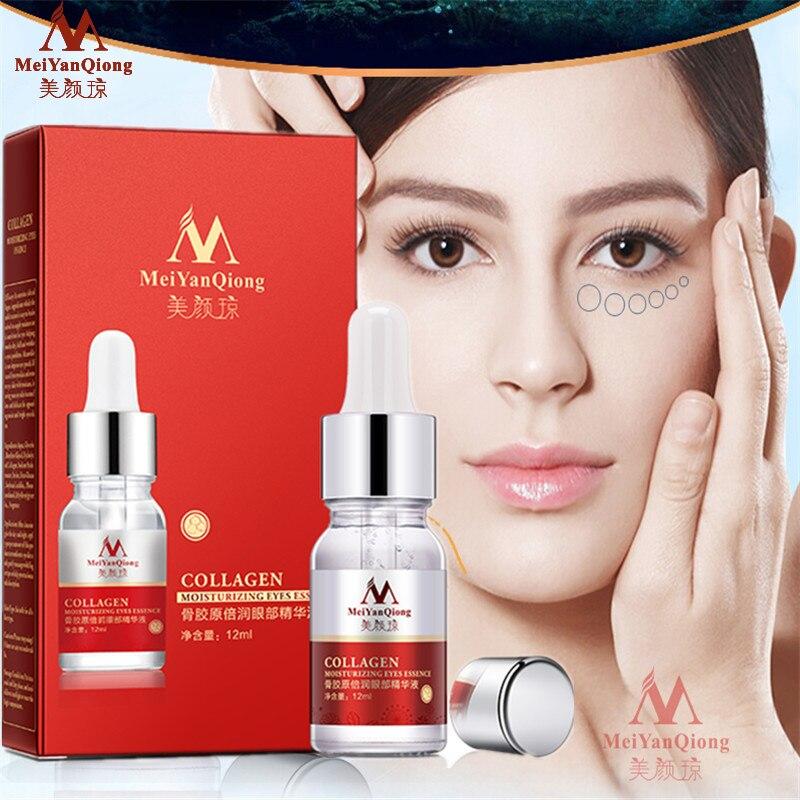 cheapest high quality facial care