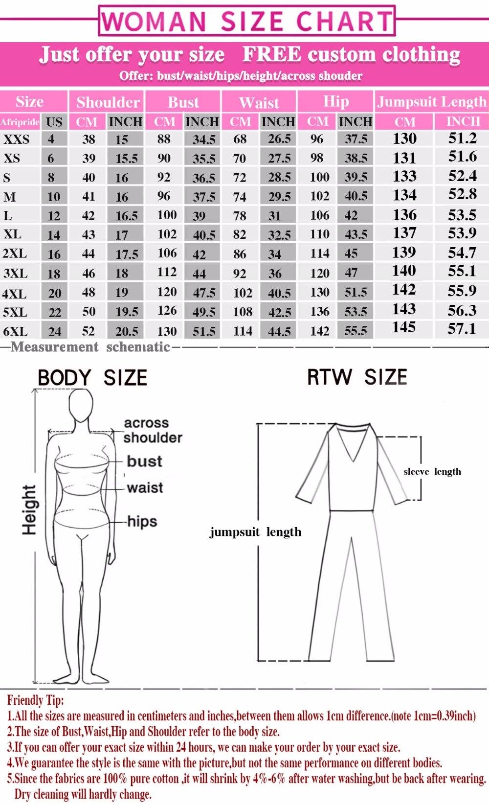 jumpsuirt  ankle length