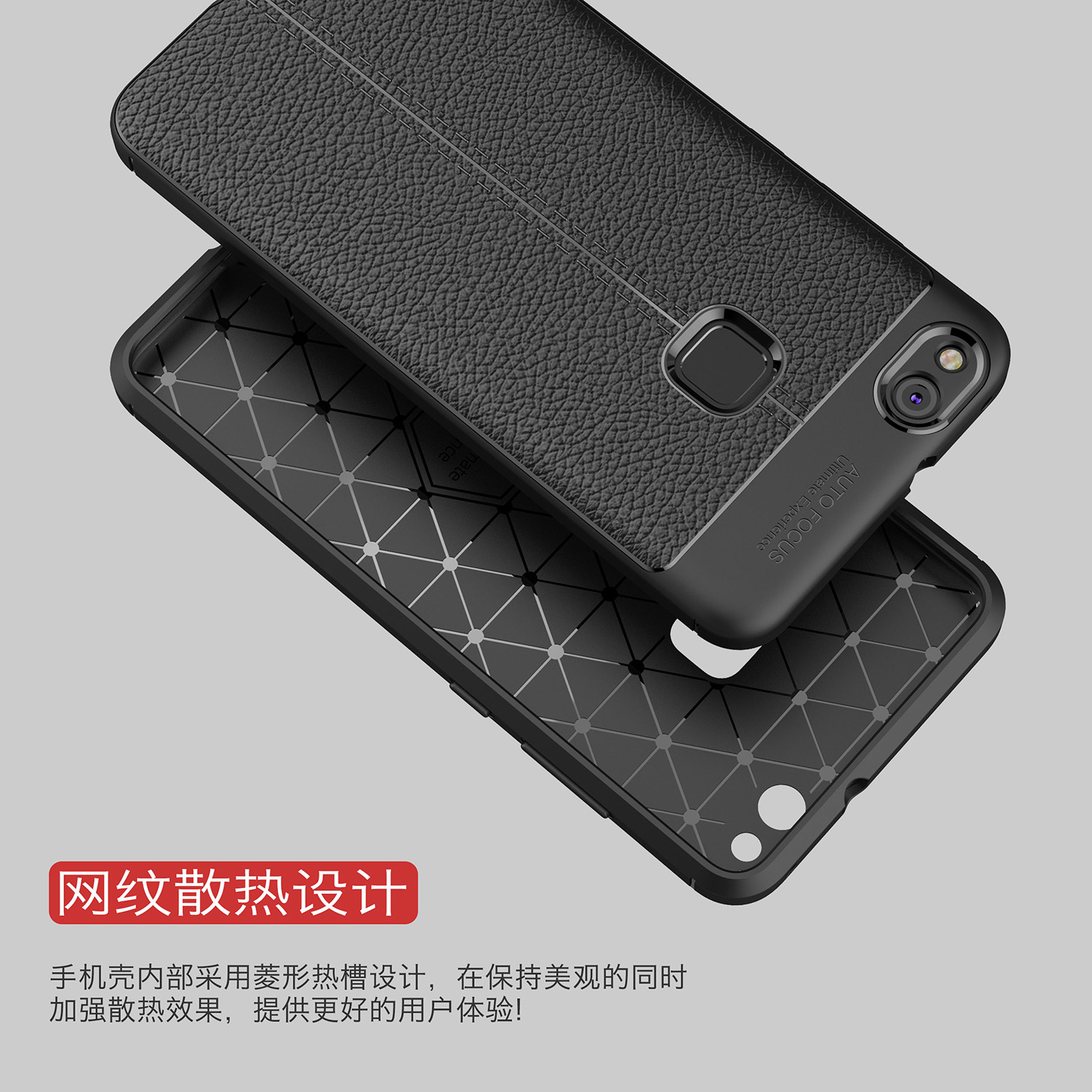 Huawei P10 Lite Case Huawei P10lite Cover Soft Silicone TPU Leather Shockproof Armor Phone Case For Huawei P10 Lite
