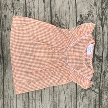 cheap china wholesale clothing children flutter dress baby n